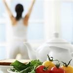 Sağlığınıza Sağlık Katacak 10 Güçlü Besin
