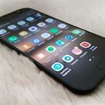 Samsung Galaxy A5 ve A7 (2018) Sızdı!