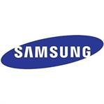 Samsung, Katlanabilir Telefonlar Ürütecek