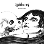 Satyricon / Deep Calleth Upon Deep
