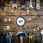 SEO nedir ve SEO nasıl yapılır?