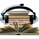 Sesli Kitapların Önemi