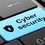 Siber Güvenlik Nedir? İnternette Güvende Miyiz?