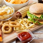 İşlenmiş Gıda Nedir?