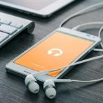 SMS ve Ses Emekli Oldu Yeni Patron Veri Paketleri