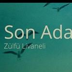 Son Ada Zülfü Livaneli