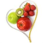 Sonbahar Aylarında Sağlıklı Beslenme Önerileri