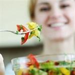 Sonbaharda Sağlıklı Beslenin, Yenilenin!