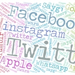 Sosyal Medya Dili ve Saygı