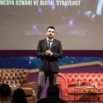 Sosyal Medya ile Dijital Pazarlama Kitabı