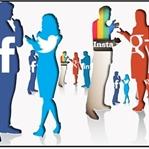 Sosyal Medya İkircikleri