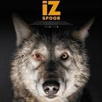 'Spoor / İz' 22 Eylül'de vizyonda!