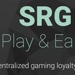 SRG ile kripto paza kazanın