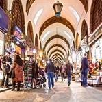 İstanbul'da hafta sonu gezebileceğiniz yerler