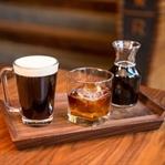 Starbucks'tan Viski Aromalı Kahve