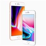 İşte iOS 11 Alacak Cihazlar