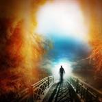 Şüphe mi Gerçek mi? Farkı Farkediş mi? (2/2)