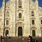 İtalya Milano 'da Nerelere Gidilir ?