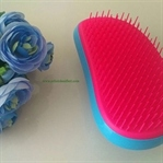 Tangle Teezer Salon Elite Tarak İncelemem