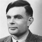 Tek Başına Savaş Kazanan Adam: Alan Turing