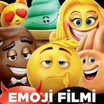 The Emoji Movie / Emoji Filmi