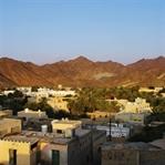 Tipps für deine Reise in den Oman