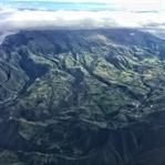 TOP OF QUITO – IN ZWEI BESTEIGUNGEN