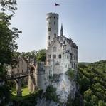 Travel Guide: Wandern in der Schwäbischen Alb
