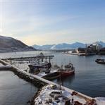 Tromsø – Venedig des Nordens