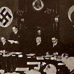 Türkiye 2. Dünya Savaşı'na Neden Katıldı