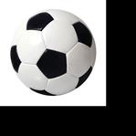 Türkiye'de Futbol vs. Hebele Hübele'de Futbol