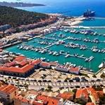 Türkiye'nin En Güzel Şehri İzmir