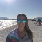 Türkiye' nin Maldivleri Salda Gölü' ndeydik...