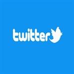 Twitter'ı Kim kurdu?