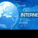 Ücretsiz İnternet Dönemi Onaylandı!