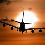 Ucuza Uçmanın En Kolay Yolu