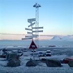 Unser Abenteuer Spitzbergen