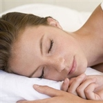 Uykunuz Sağlığınız Habercisi