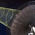 Uzaydan Gelen 15 Sinyal Tespit Edildi