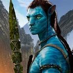 Ve Beklenen Haber: Avatar 2 Çekimleri Başlıyor