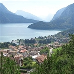 Von Meran an den Gardasee – parli italiano?