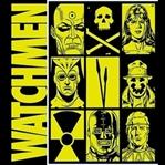 Watchmen | Çizgi Roman Yorumu