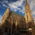 Wien – Sehenswürdigkeiten in der Innenstadt