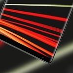 Xiaomi Mi Mix 2 Tanıtıldı!