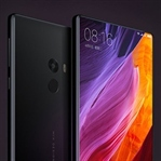 Xiaomi'nin yeni telefonu: Chiron