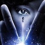 Yabancı Dizi Önerisi (Star Trek: Discovery)