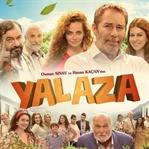 """Yalaza'nın Derdi, """"Derdini"""" Seyirciye Anlatamamak!"""