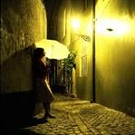 Yalnızlık Senfonisi