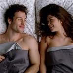 Yatak performansını artırmanın 7 yolu