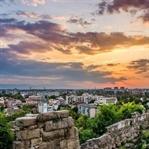 Yedi Tepe Plovdiv (Filibe) : Görülecek, Gezilecek